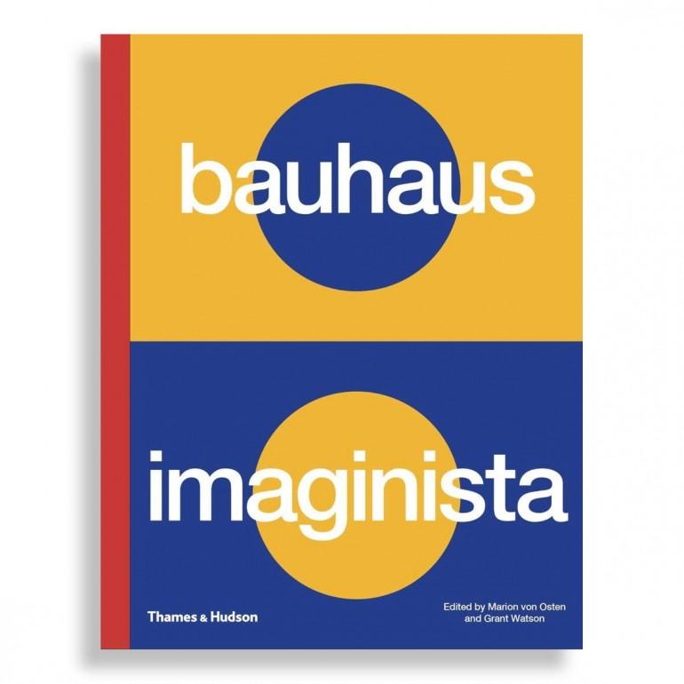 Bauhaus. Imaginista