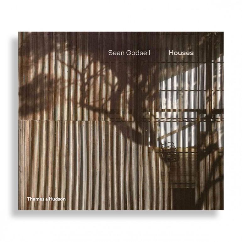 Sean Godsell. Houses