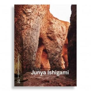 2G #78. Junya Ishigami