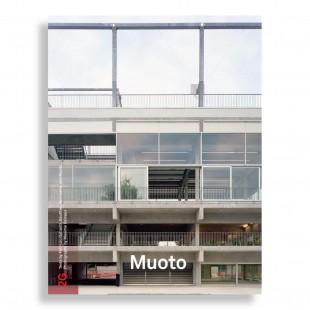 2G #79. Studio Muoto