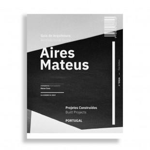 Aires Mateus. Guía de Arquitectura