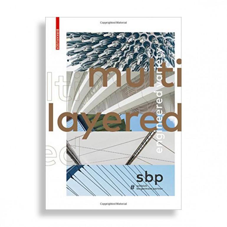 Multilayered. Engineered Variety