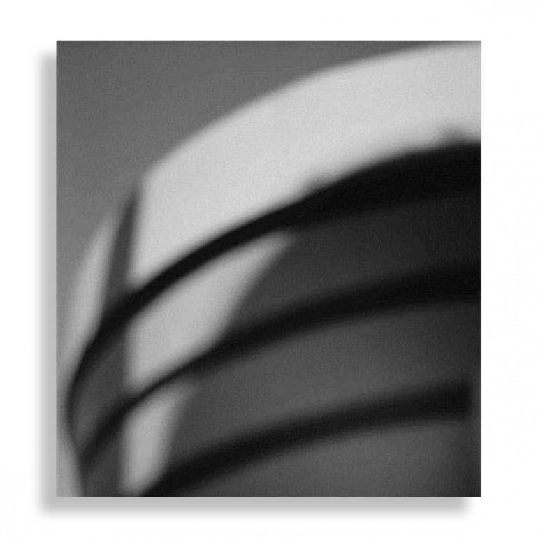 Architecture. Hiroshi Sugimoto