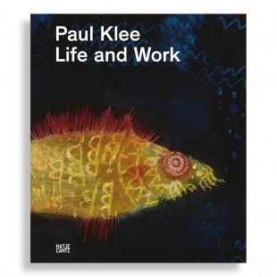 Paul Klee. Life and Work