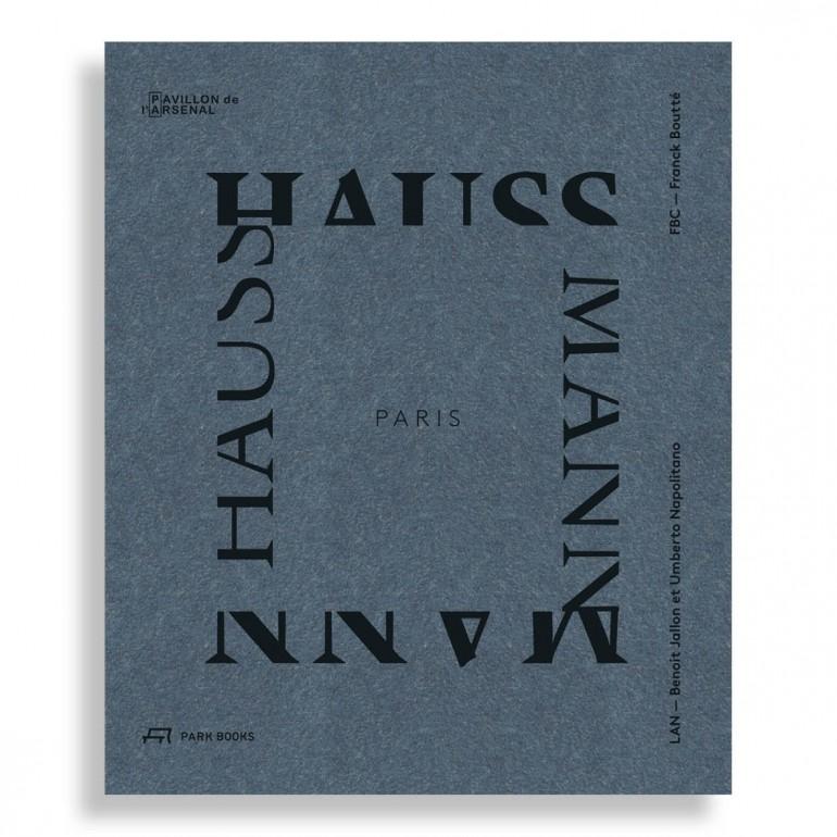 Paris Haussmann. A Model's Relevance