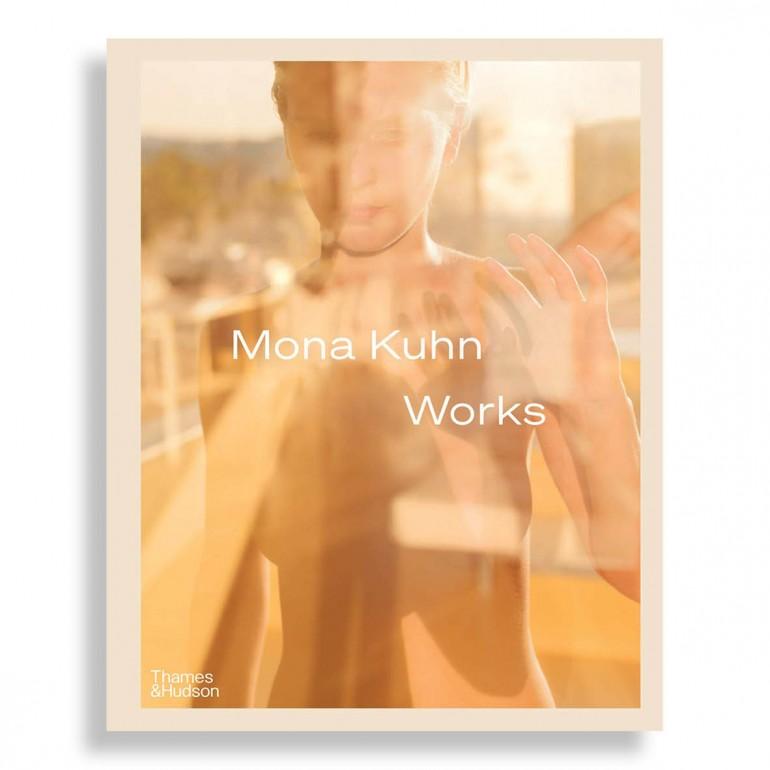 Mona Kuhn. Works